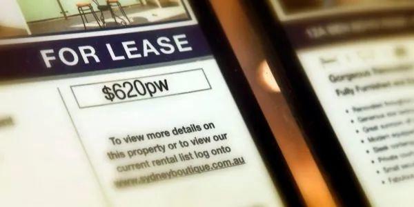 fumens lawyer melbourne - rental payment